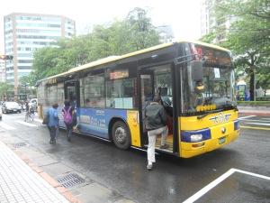 DSCN3324